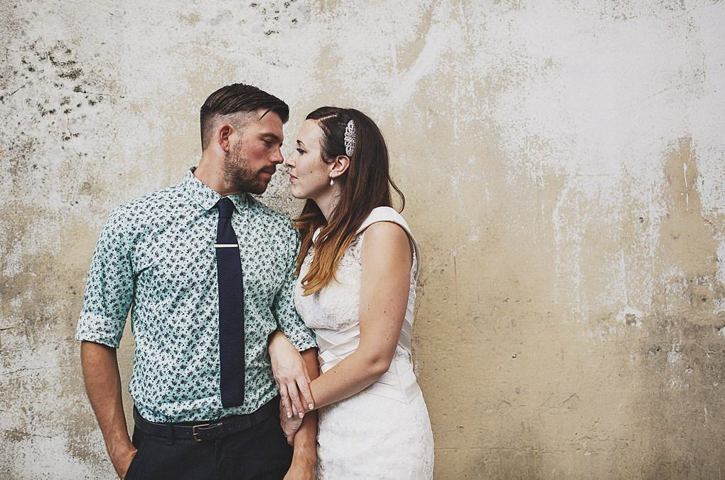 Winchester Guildhall wedding photography (Hannah + Ollie)