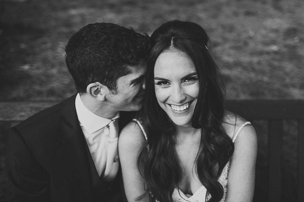 manchester-wedding-photographer-040