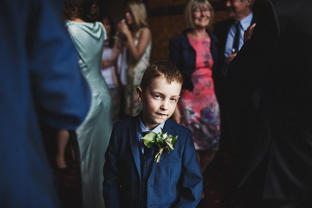 manchester-wedding-photographer-041