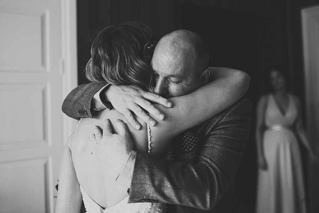 manchester-wedding-photographer-042