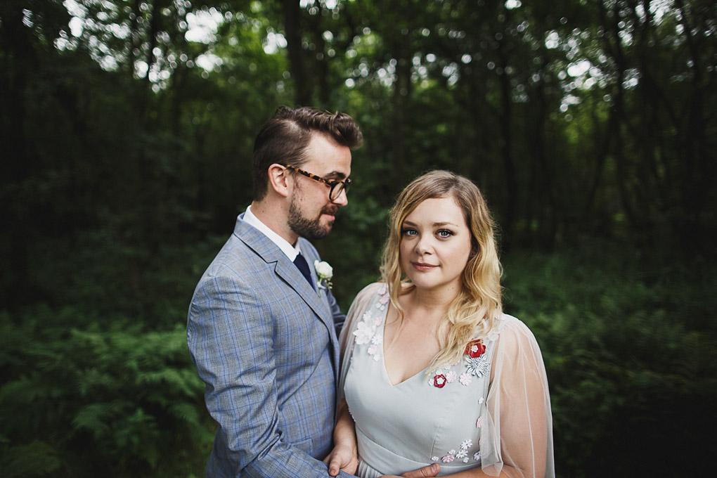 manchester-wedding-photographer-043