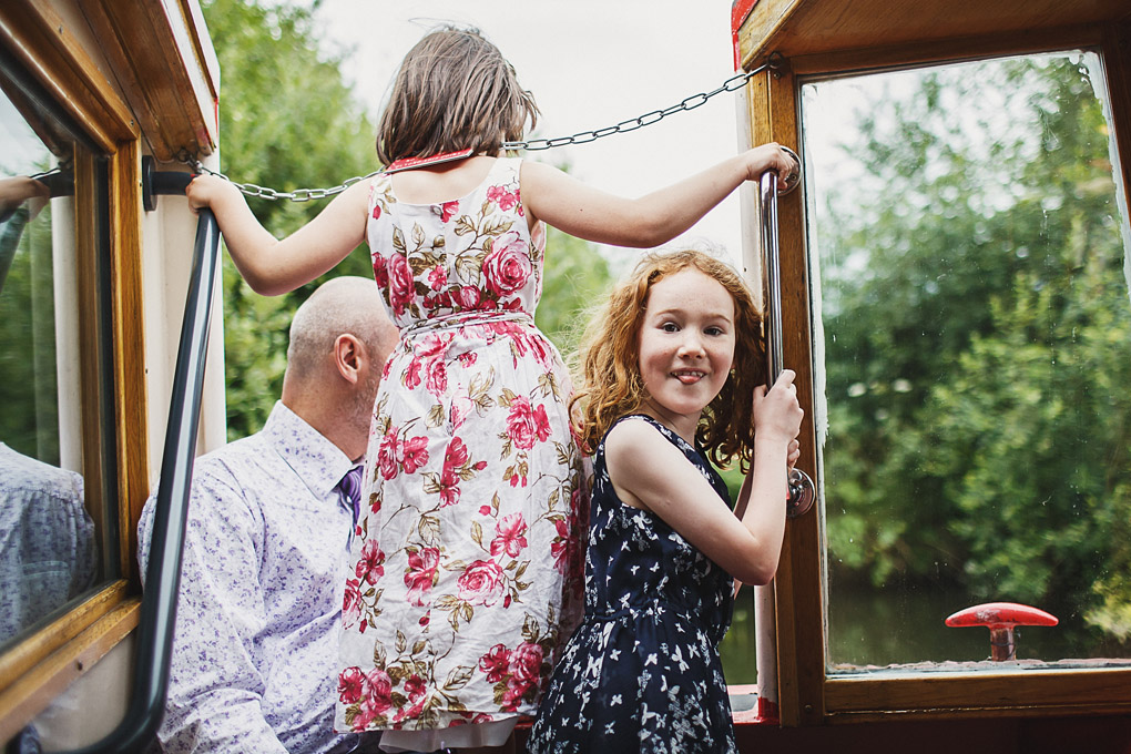 manchester-wedding-photographer-045