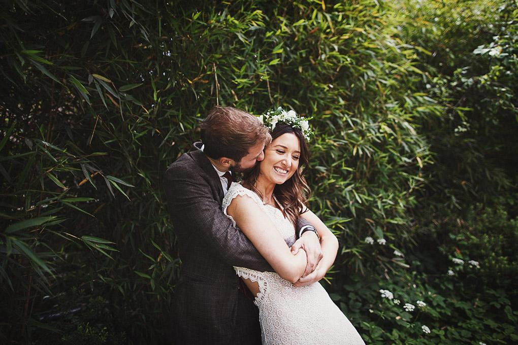 manchester-wedding-photographer-047