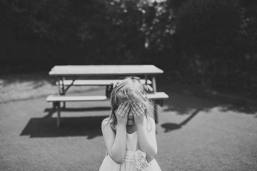 manchester-wedding-photographer-048