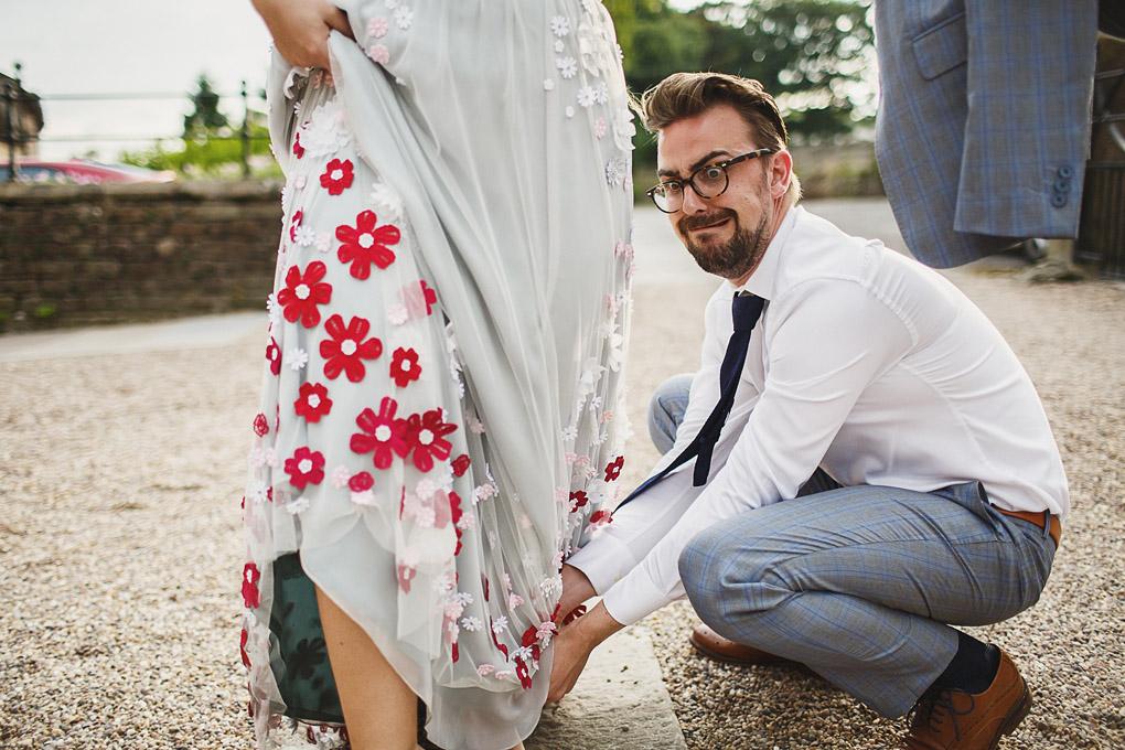 manchester-wedding-photographer-049