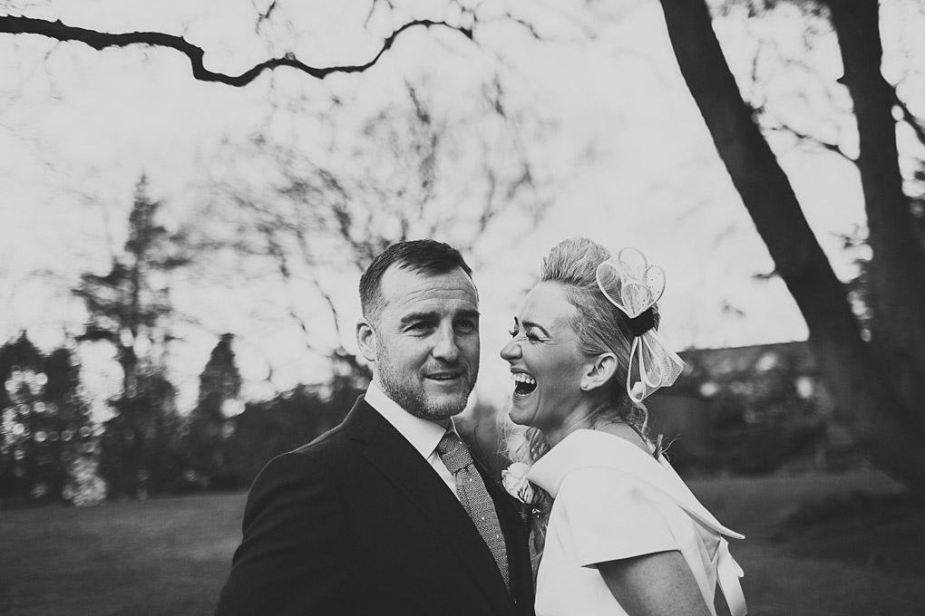 manchester-wedding-photographer-050