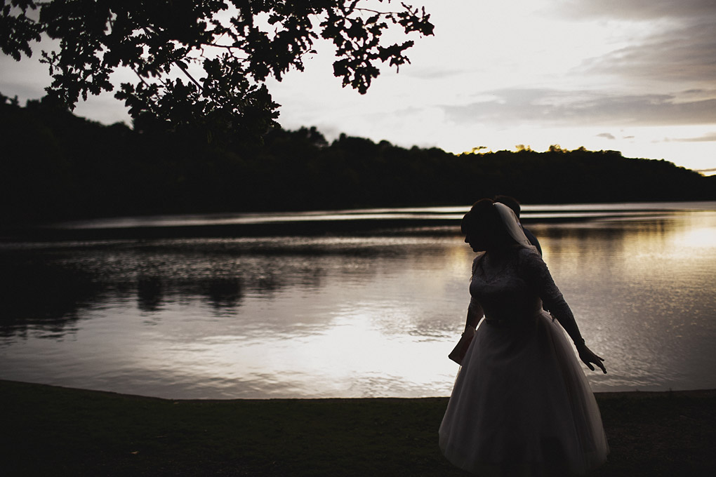 manchester-wedding-photographer-051