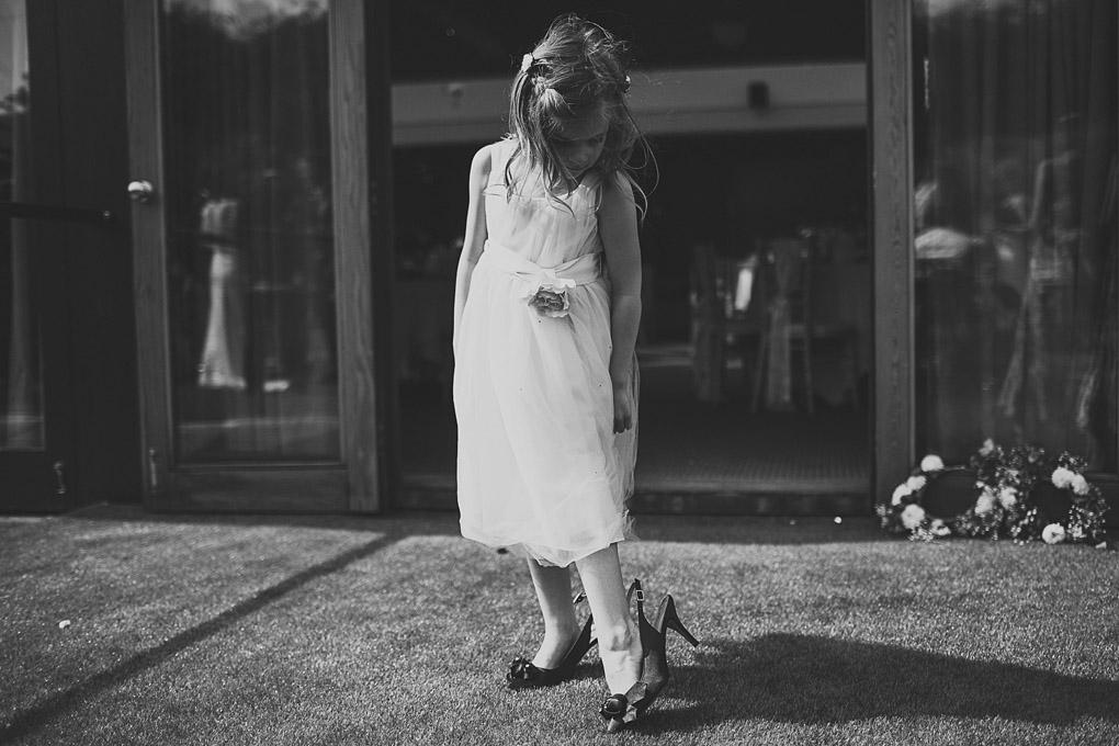 manchester-wedding-photographer-052