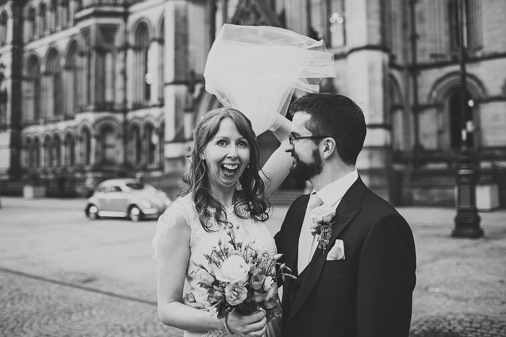 manchester-wedding-photographer-054