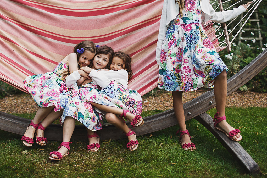 manchester-wedding-photographer-055