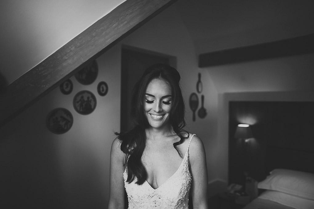 manchester-wedding-photographer-056