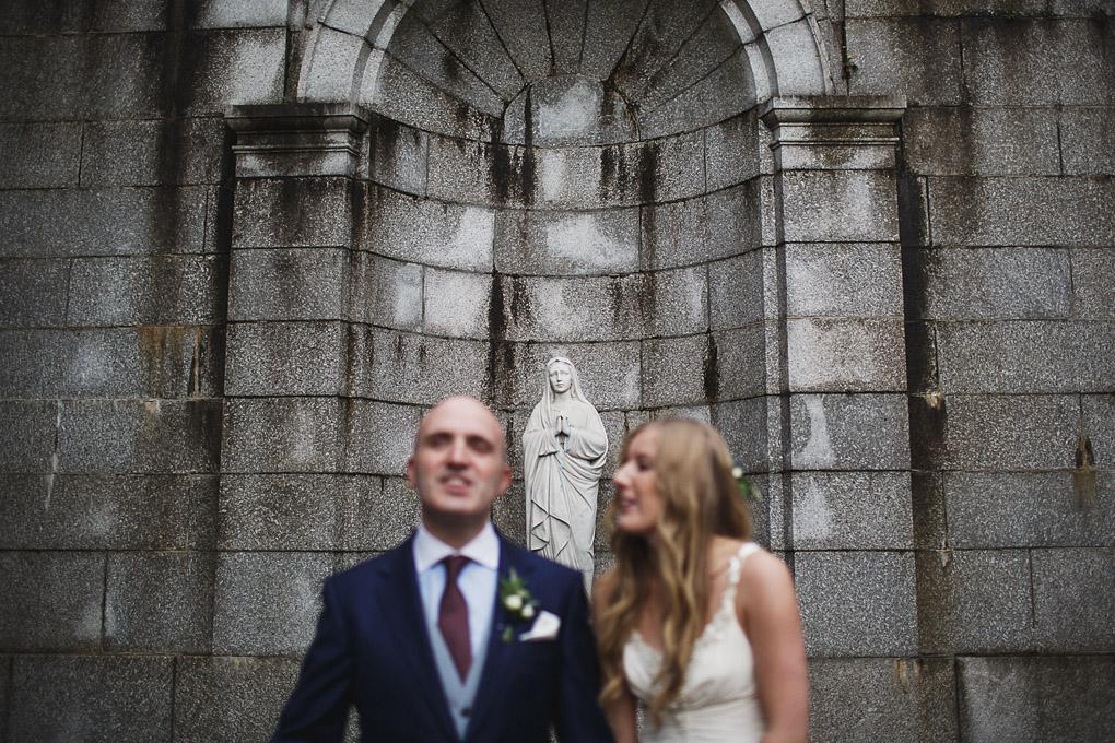 manchester-wedding-photographer-057