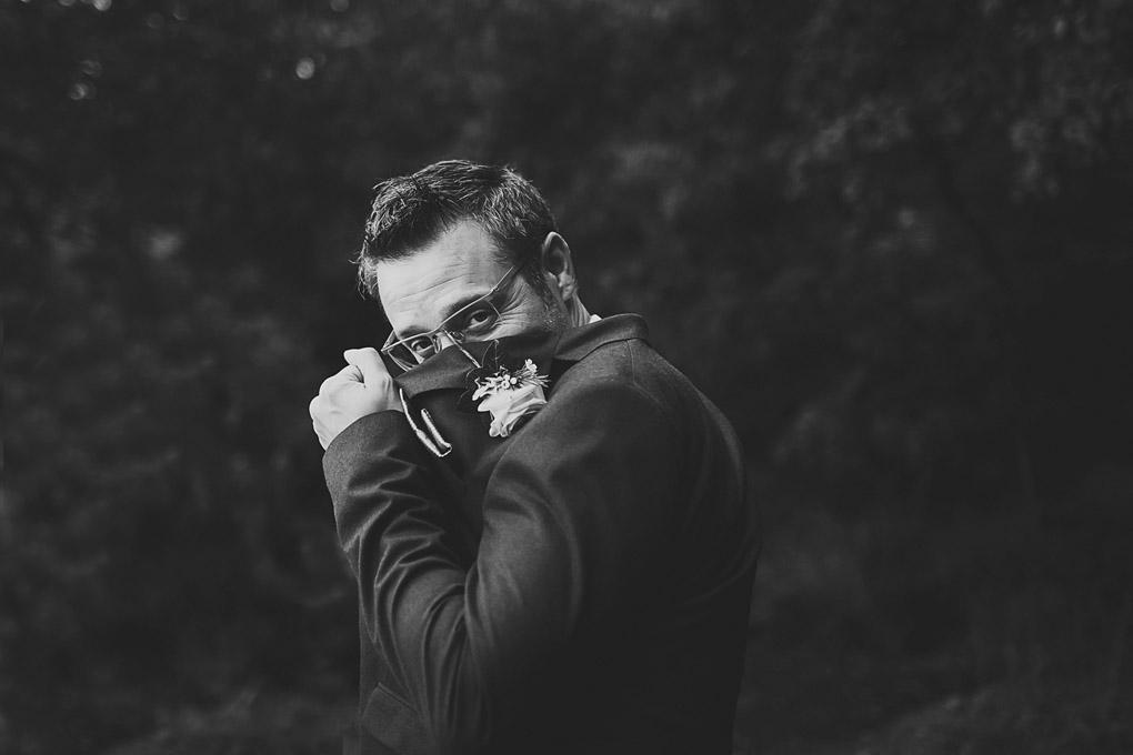 manchester-wedding-photographer-058