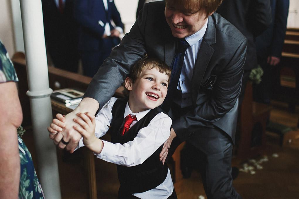 manchester-wedding-photographer-059
