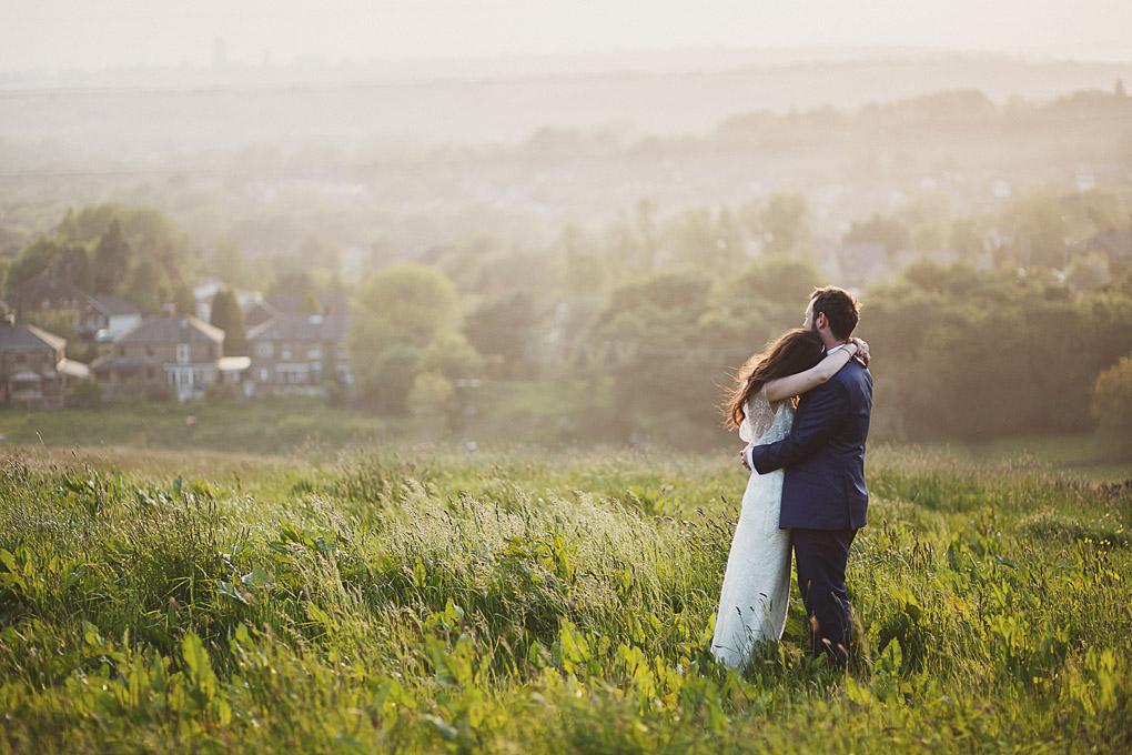 manchester-wedding-photographer-061