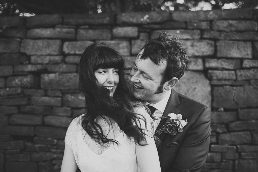 manchester-wedding-photographer-064