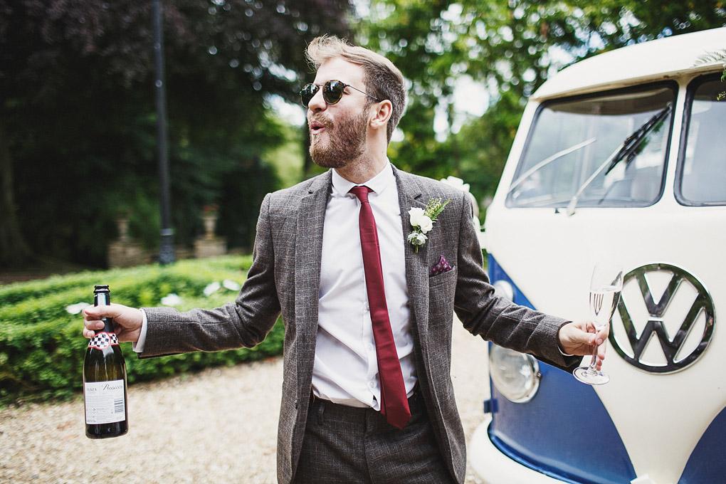manchester-wedding-photographer-065