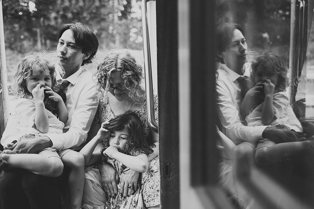 manchester-wedding-photographer-066