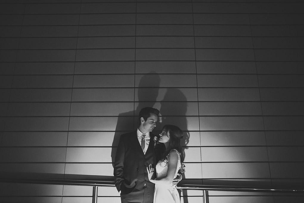 manchester-wedding-photographer-068