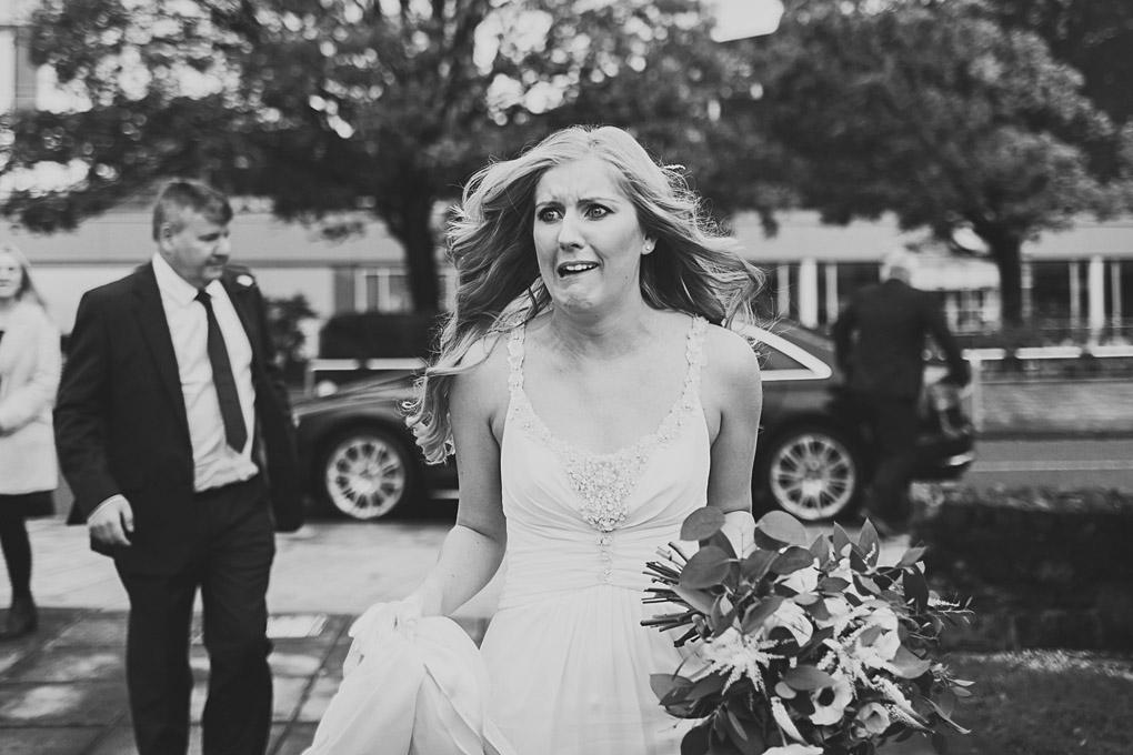 manchester-wedding-photographer-070