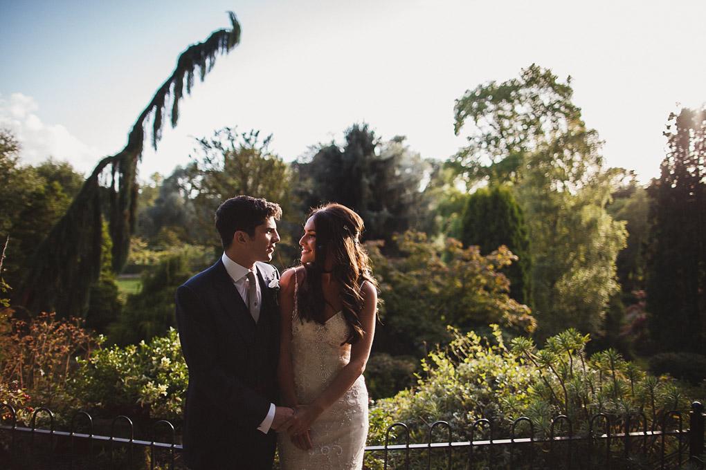 manchester-wedding-photographer-071