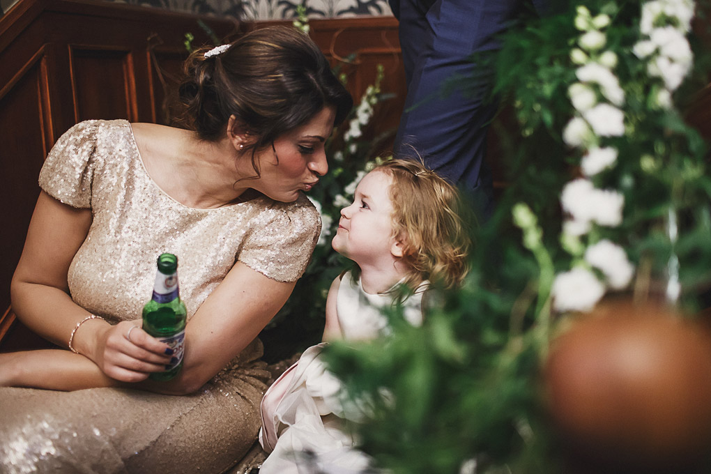manchester-wedding-photographer-073