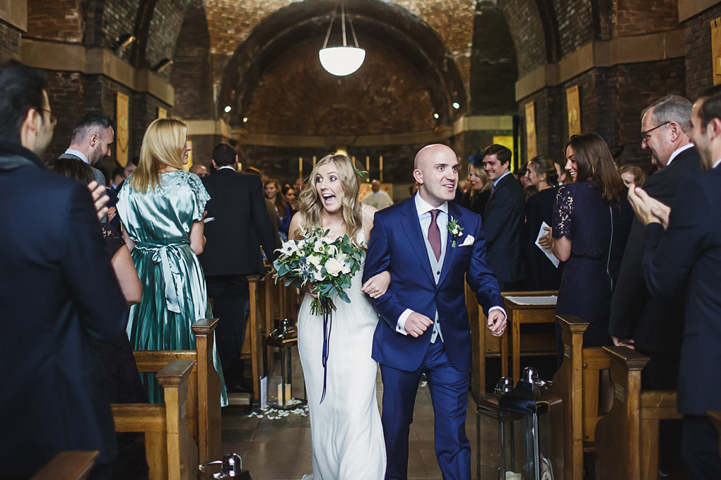 manchester-wedding-photographer-075