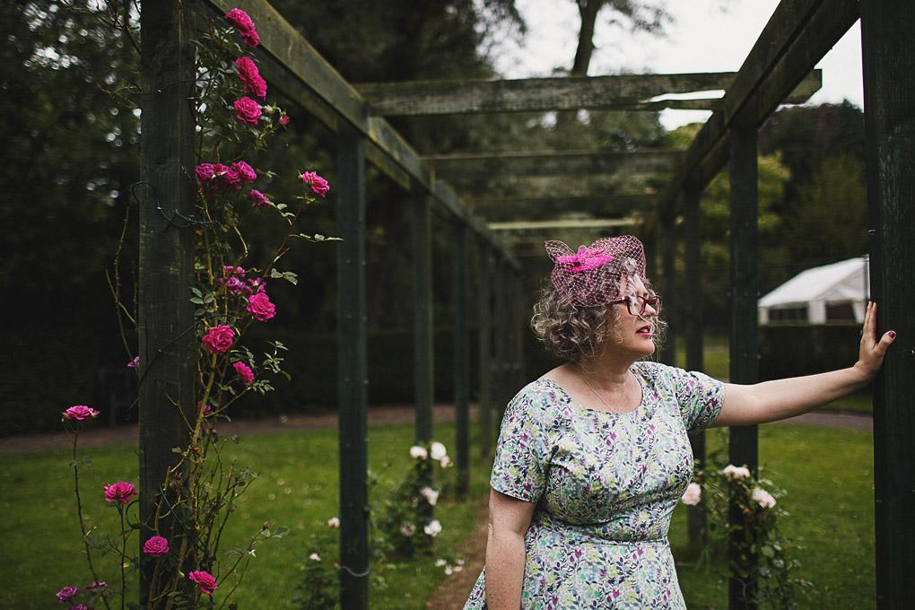 manchester-wedding-photographer-077