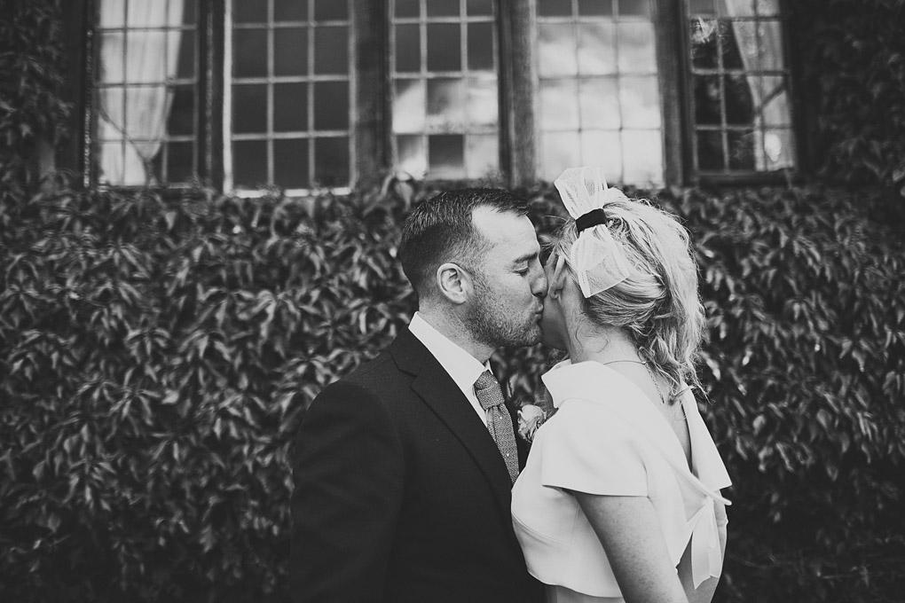 manchester-wedding-photographer-078