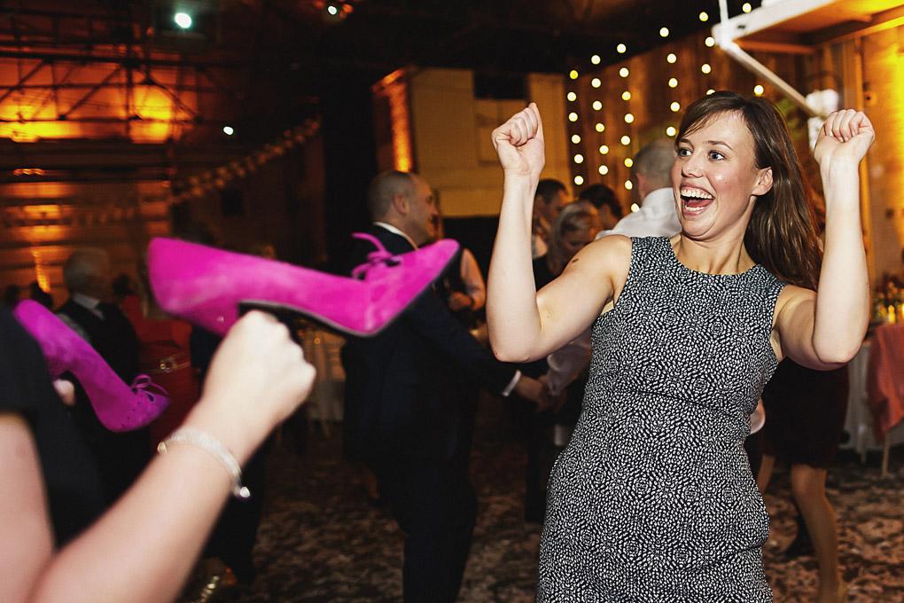 manchester-wedding-photographer-079