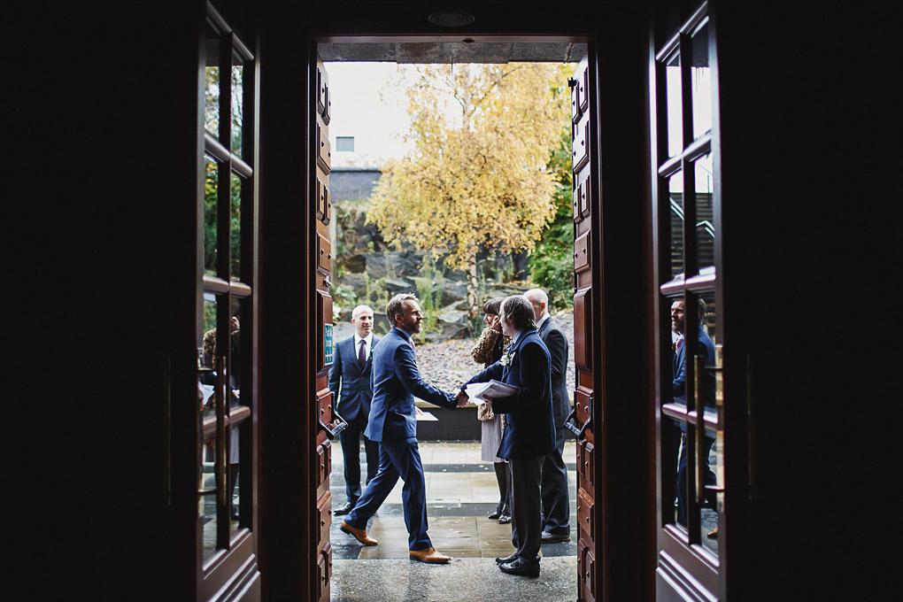 manchester-wedding-photographer-081