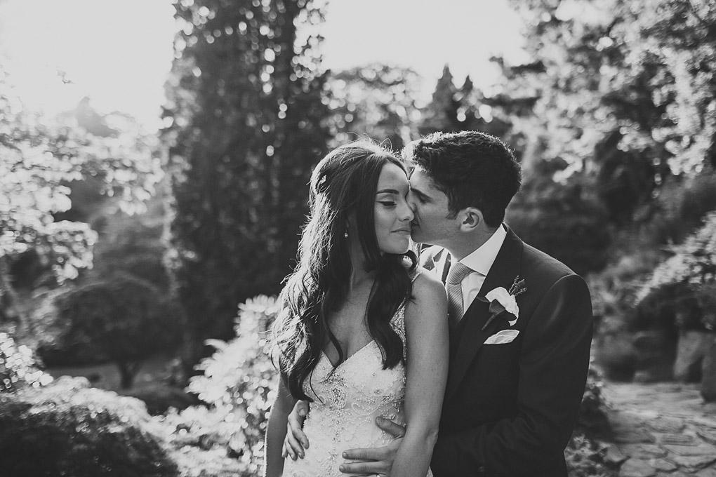 manchester-wedding-photographer-082