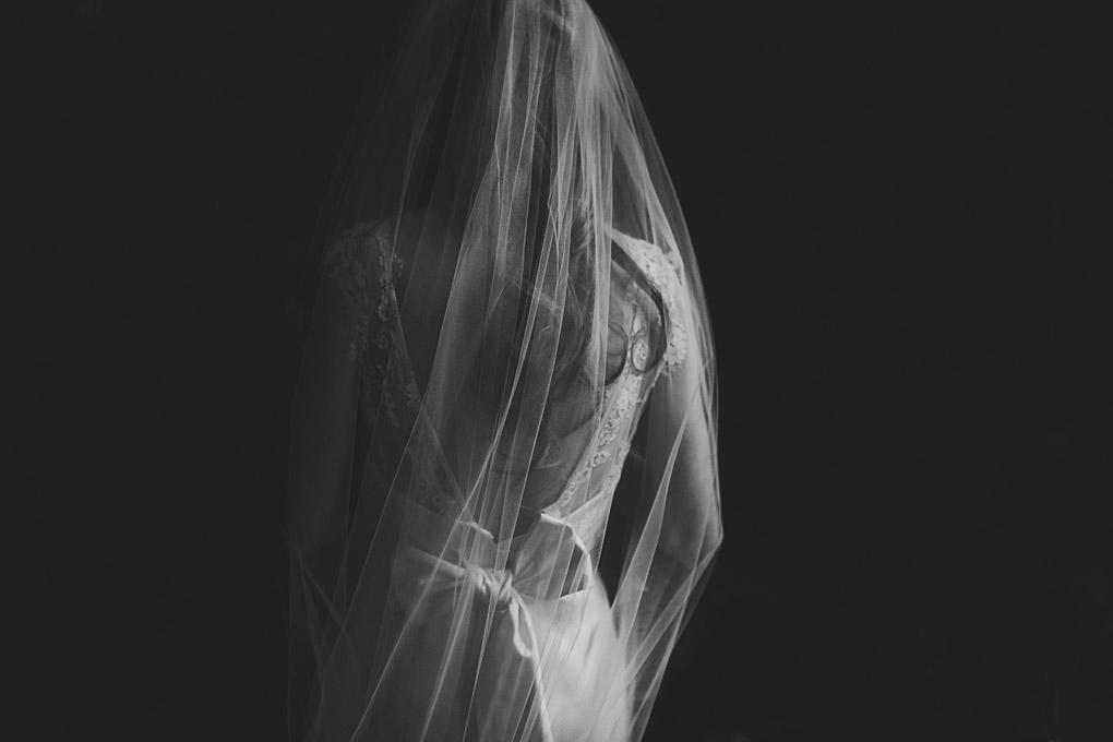 manchester-wedding-photographer-084