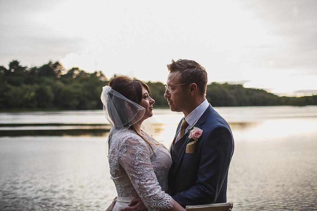 manchester-wedding-photographer-085