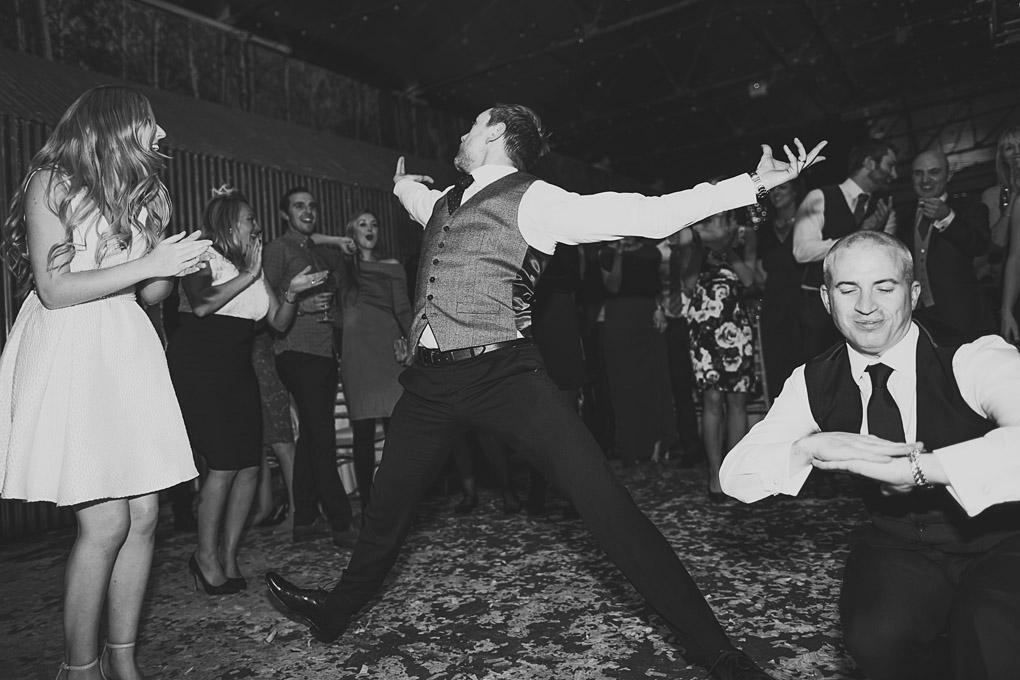 manchester-wedding-photographer-086