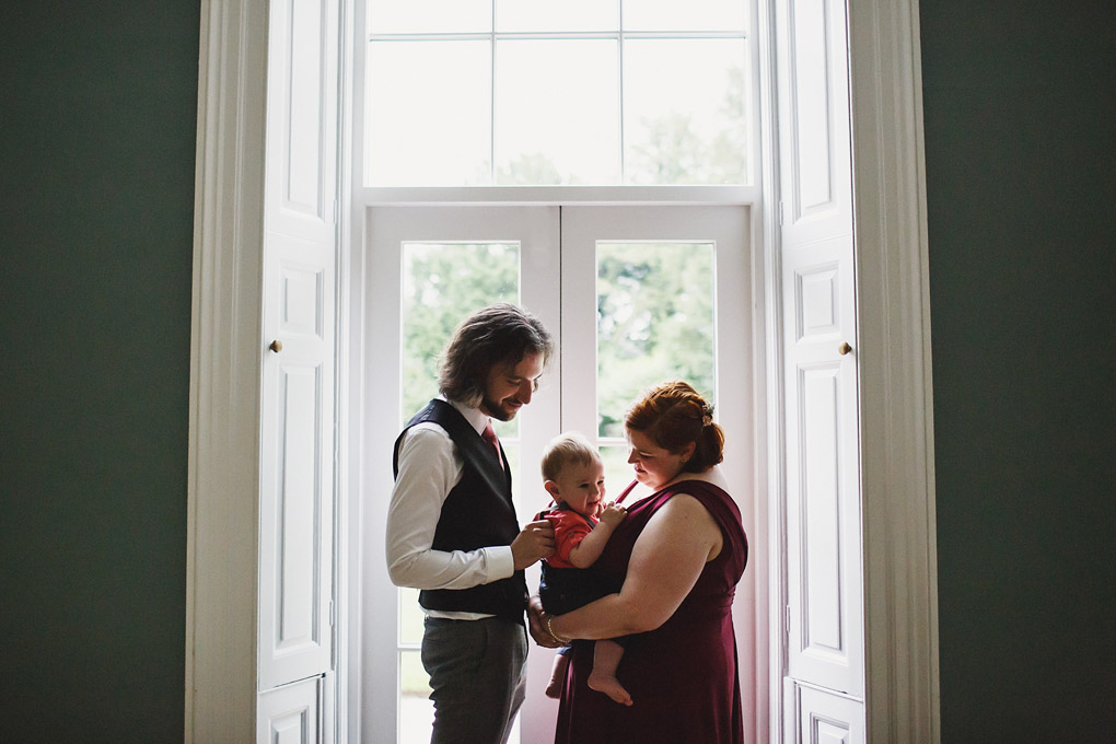 manchester-wedding-photographer-087