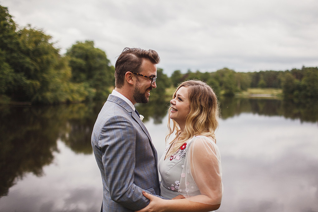 manchester-wedding-photographer-089