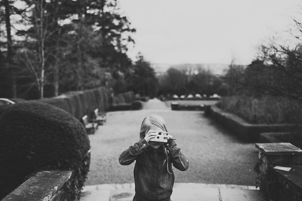 manchester-wedding-photographer-090