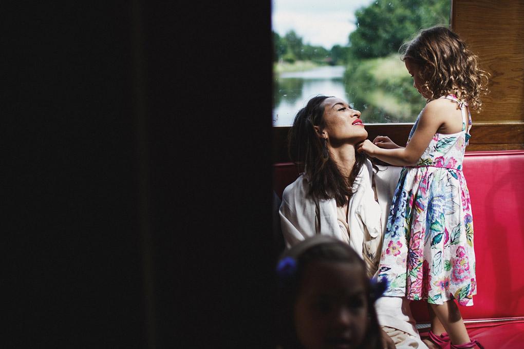 manchester-wedding-photographer-091
