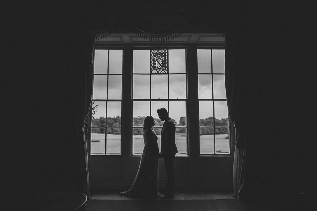 manchester-wedding-photographer-092