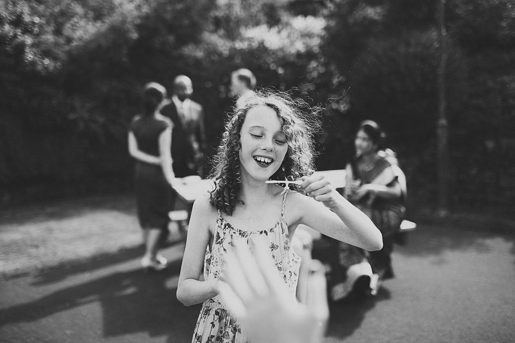 manchester-wedding-photographer-094