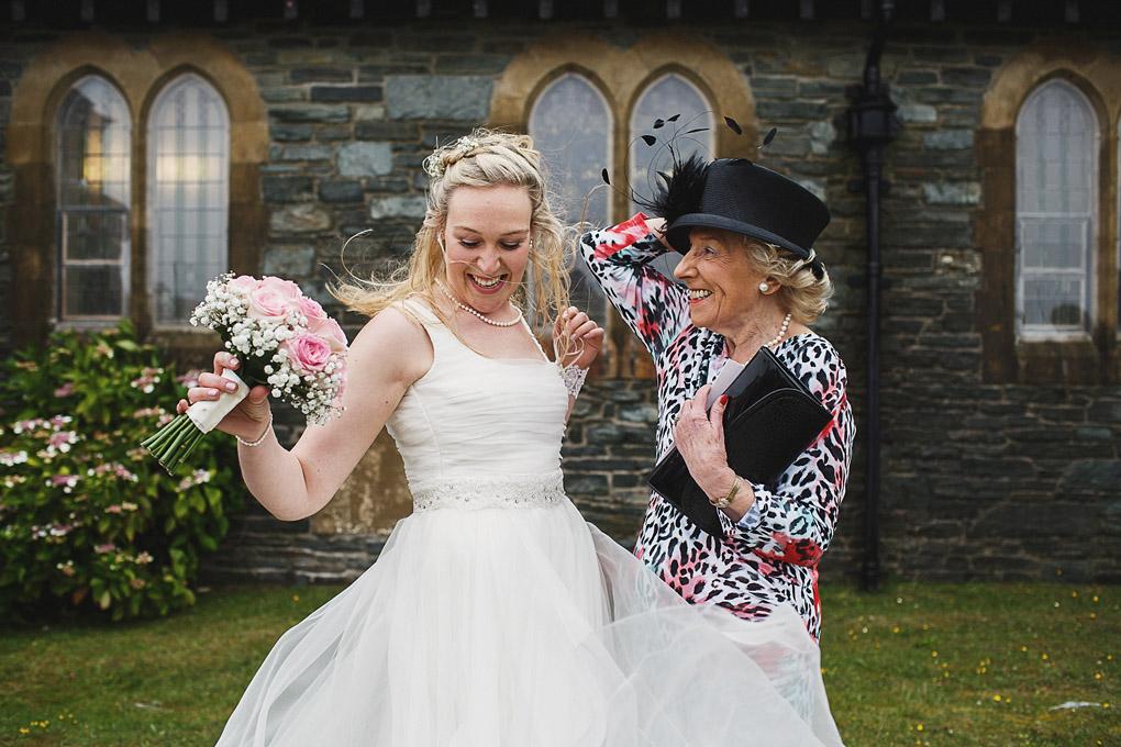 manchester-wedding-photographer-095