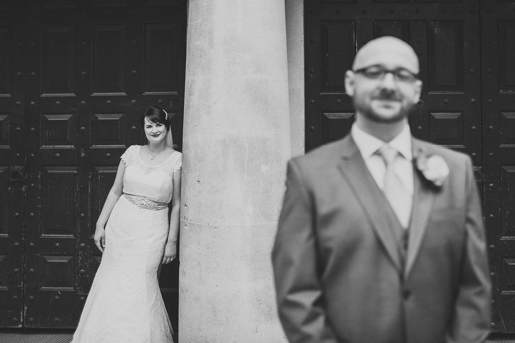 manchester-wedding-photographer-098