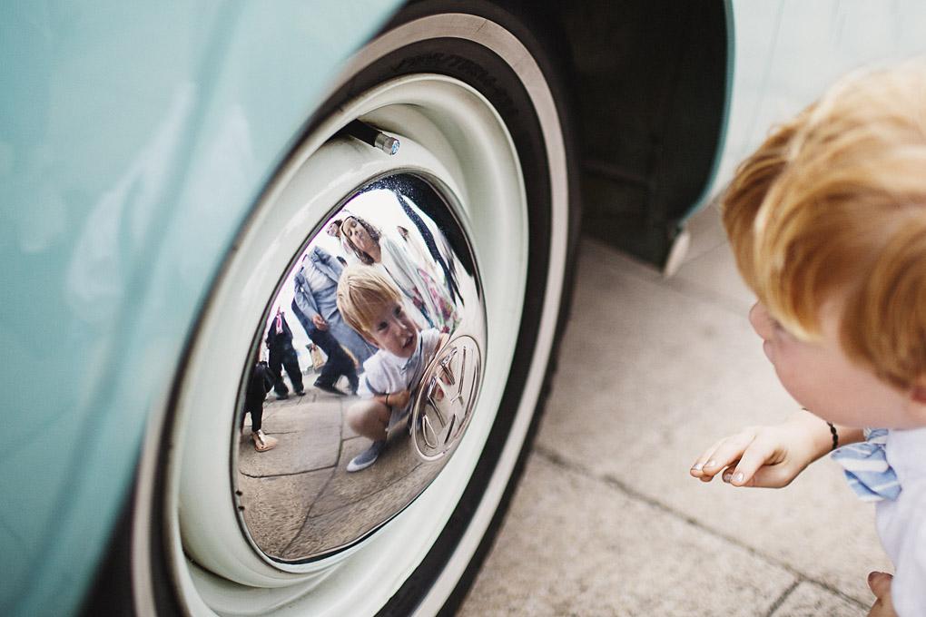 manchester-wedding-photographer-101