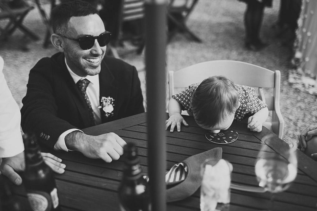 manchester-wedding-photographer-104