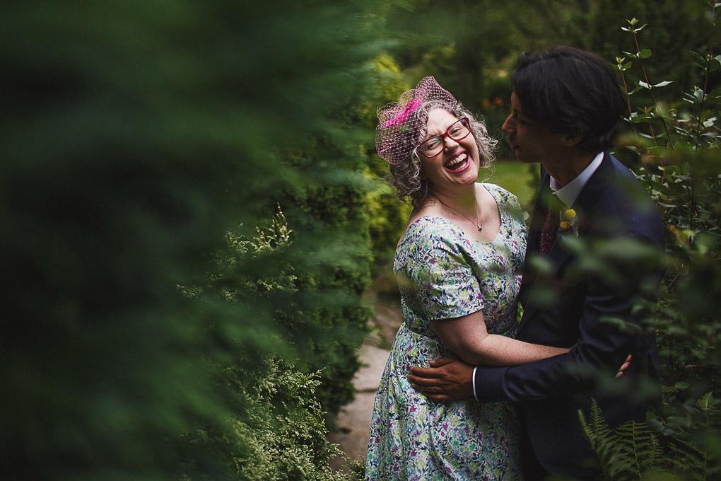 manchester-wedding-photographer-105
