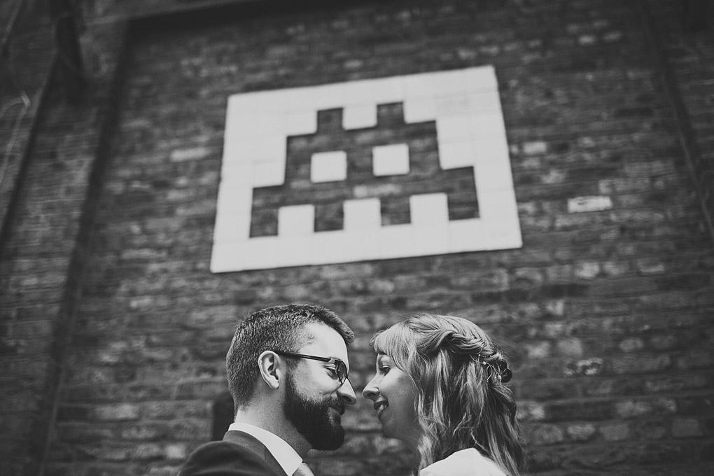 manchester-wedding-photographer-106