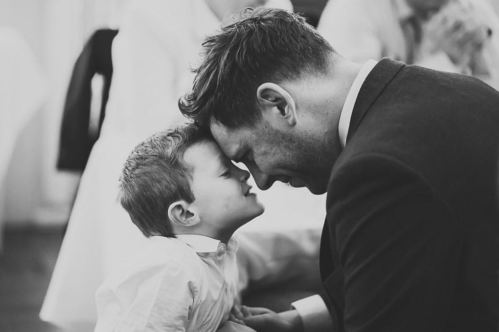 manchester-wedding-photographer-108