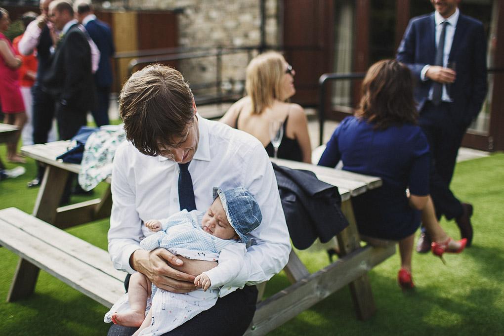 manchester-wedding-photographer-111