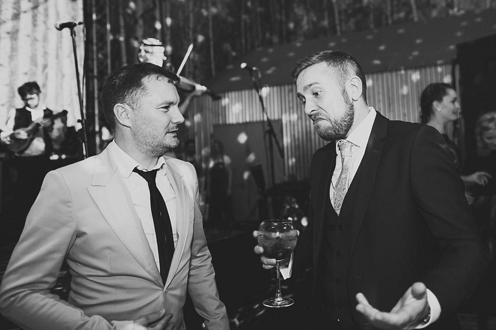 manchester-wedding-photographer-112